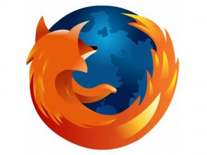 Baby-Steps-for-Firefox-3-1-Beta-2