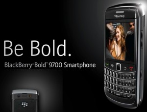 BlackBerry-Bold-9700-Available-Now-From-Rogers