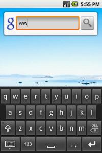 google-android-cupcake-os-update-virtual-keyboard