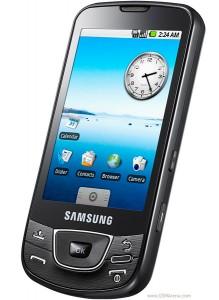 samsung-i7500-1
