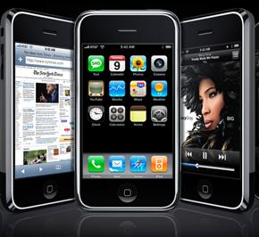 top-10-iphone-apps