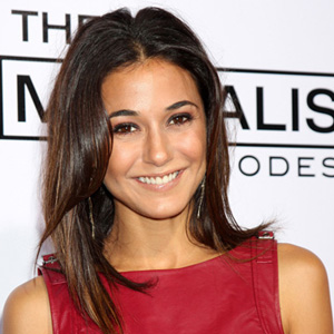 10-celebrity-style-tips-emmanuelle-chriqui