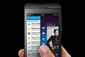 blackberry10-10-new-features-310113