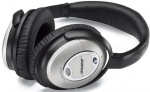 bose-quietcomfort-152
