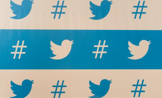 Dear Marketers, Please Stop Misusing Hashtags.