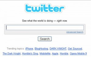 best-twitter-search-tips