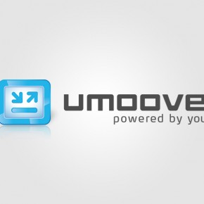 Umoove-Logo
