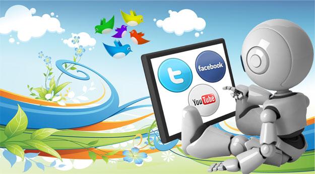 social-media-marketing-integration-automation-625x