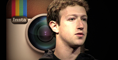 elite-daily-mark-zuckerberg-instagram