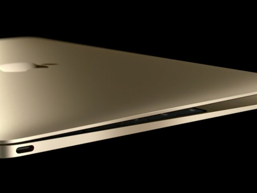 apples-new-macbook-comes-in-gold-and-has-a-gorgeous-retina-screen