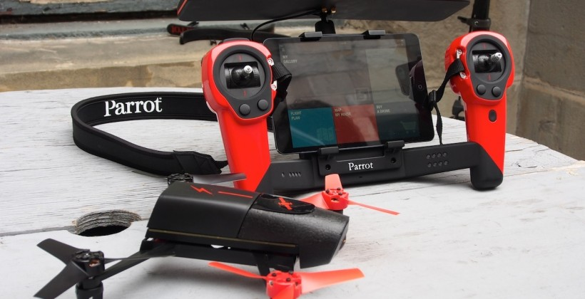 parrot-bebop-drone-hands-on-sg-15-820x420