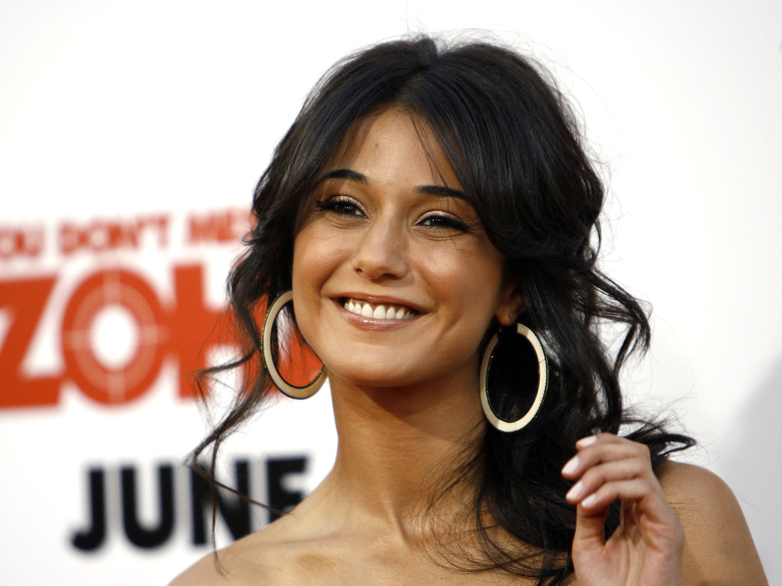 Is a cute Emmanuelle Chriqui nudes (49 photos), Sexy, Paparazzi, Selfie, legs 2020