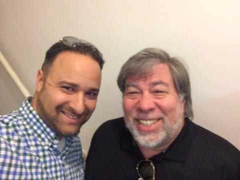 hillel-fuld-and-seve-wozniak-in-a-bomb-shelter