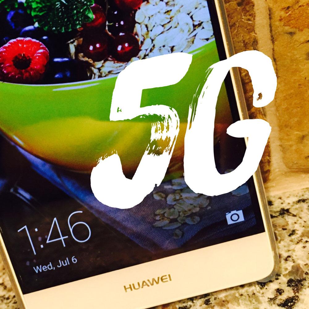 5g-huawei-p9-phone