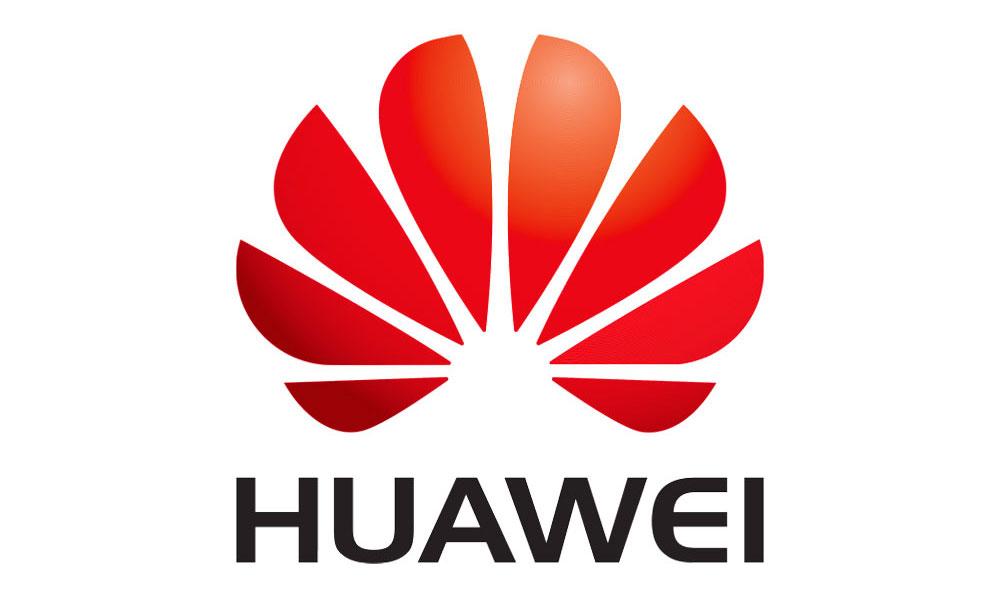 huawei-logo-technology