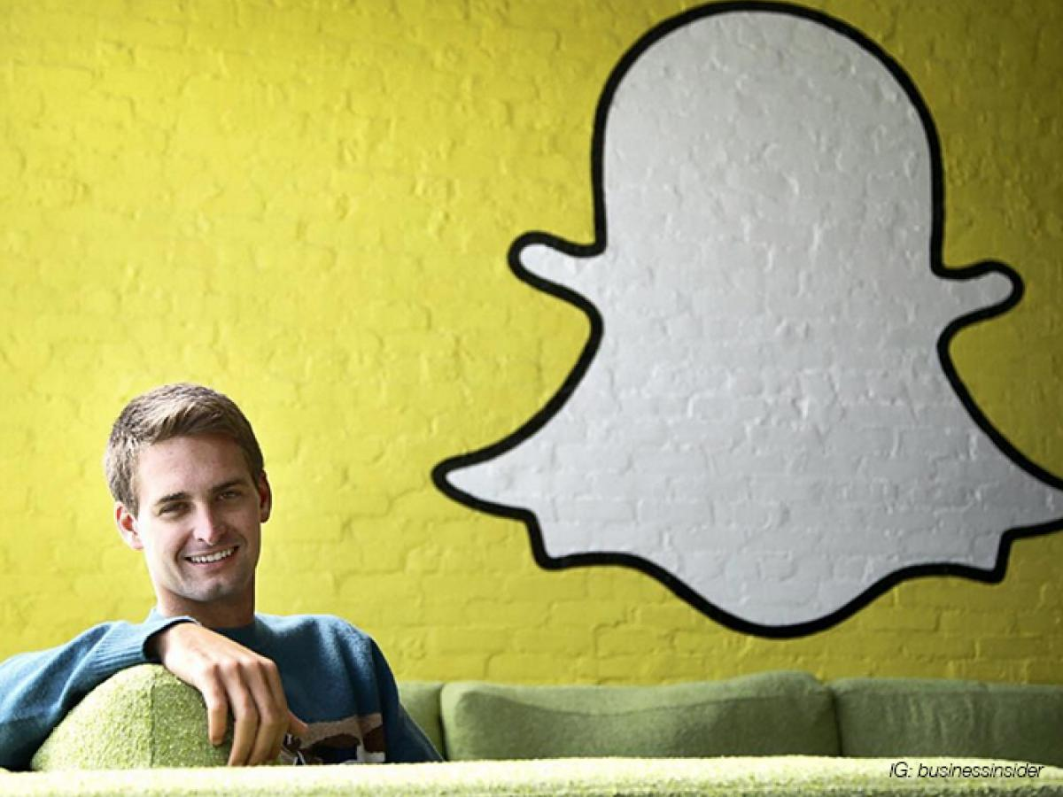 snapchats-exponential-growth-creates-opportunity-for-brands