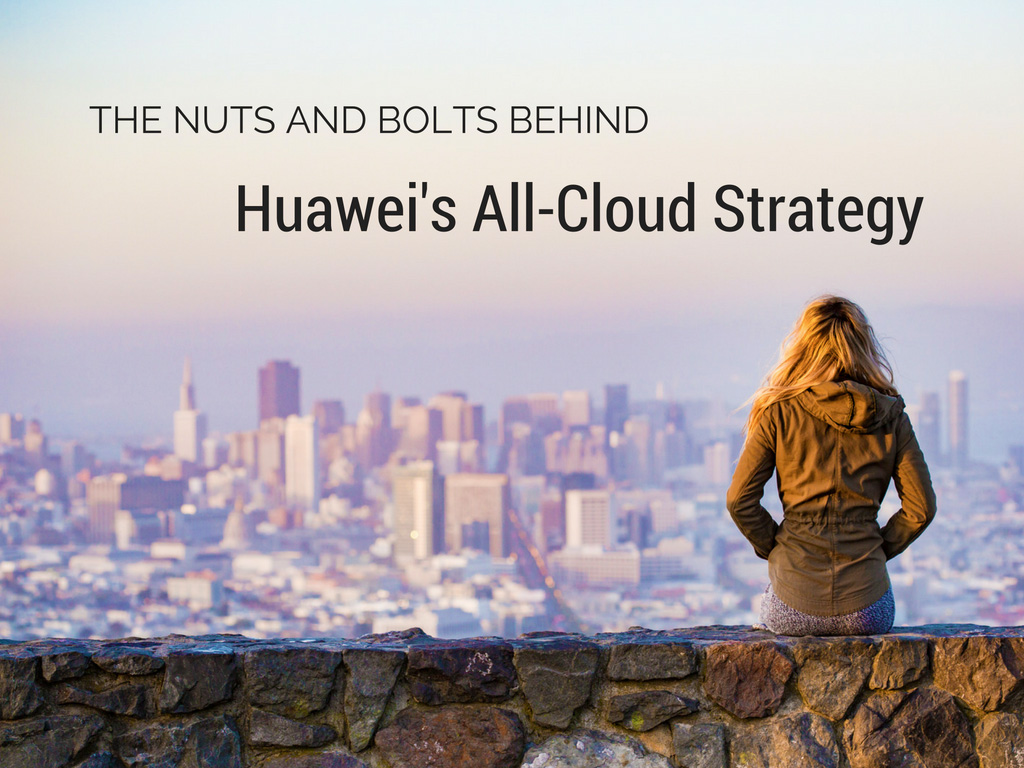 huawei-all-cloud-mobile-network