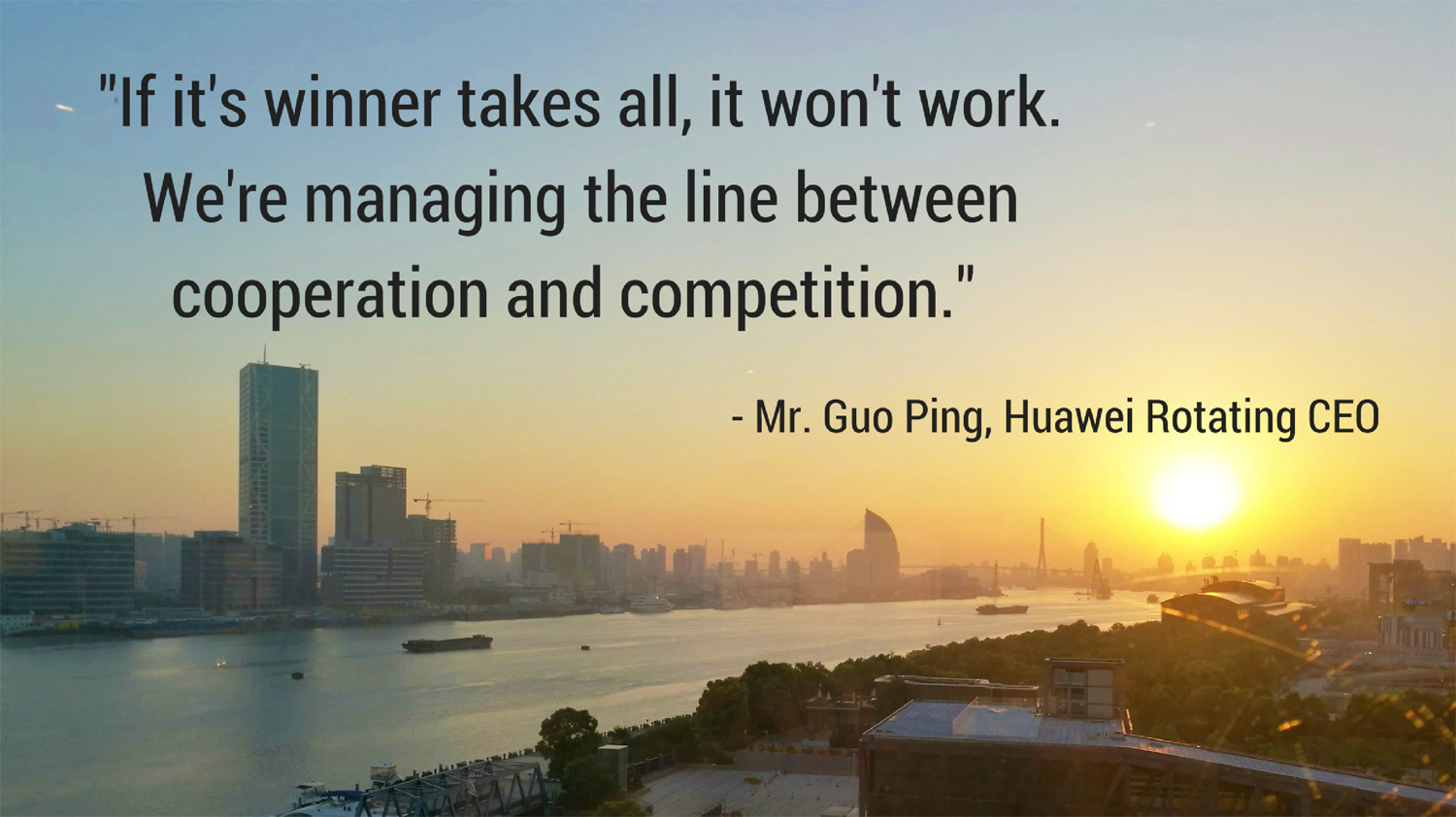 huawei-cloud-mobile-network-strategy-10