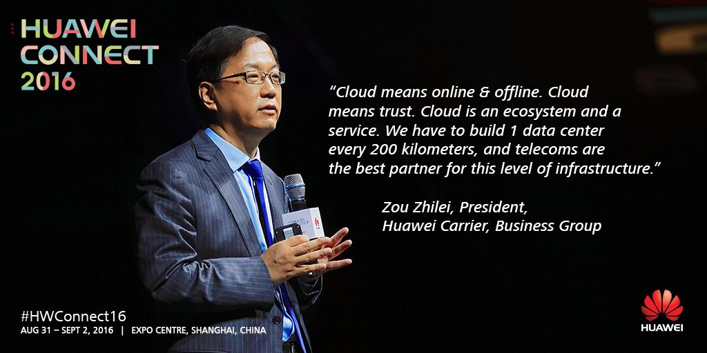 huawei-cloud-mobile-network-strategy-6