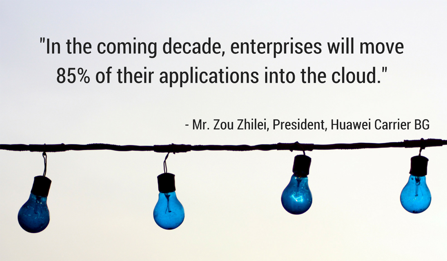 huawei-cloud-mobile-network-strategy-9