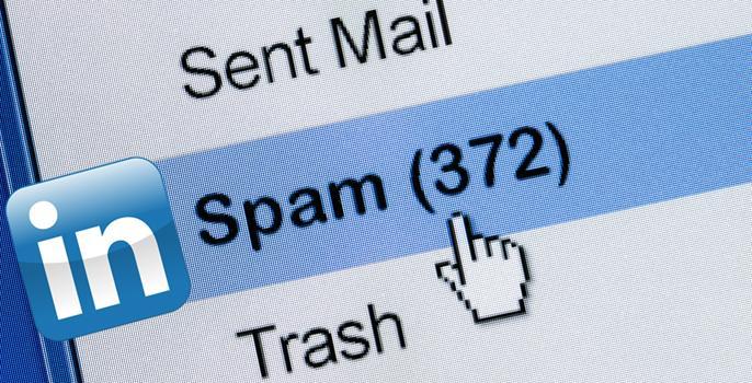 linkedin-spam-image